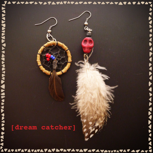 topdreamcatcher